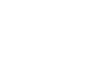 It'sQA logo